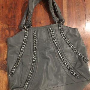 Mark handbag